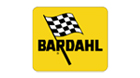 http://www.bardahl.it