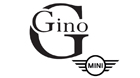 https://www.ginospa.com/mini/
