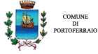 https://www.comune.portoferraio.li.it/