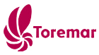 http://www.toremar.it