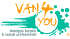 http://www.van4you.it/noleggio-furgoni-livorno.html